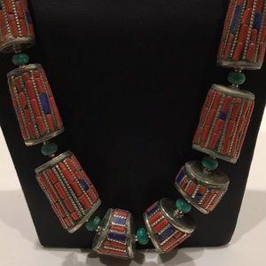 5a4d7a5731b780 Pyari Collection's Closet (@pyaricoll1)   Poshmark